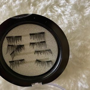 ❤️final price❤️ Magnetic lashes